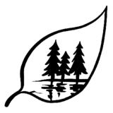 Voir le profil de Amphybia Consultant en environnement - Saint-Calixte