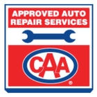 Sylvan Lake Autopro Inc - Car Repair & Service - 403-887-0440