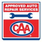 Sylvan Lake Autopro Inc - Car Air Conditioning Equipment - 403-887-0440