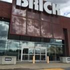 Brick - Magasins de meubles - 450-681-9600