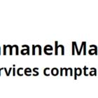 Samaneh Khademimansour, CPA, CGA - Accountants