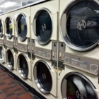 View Kits Fast Service Laundromat & Drycleaning Ltd's Vancouver profile