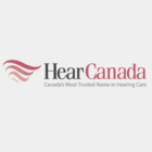 HearCanada Mill Woods Town Centre - Hearing Aids