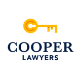 View Cooper Lawyers's Kitchener profile