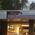 Finest At Sea Seafood Boutique - Poissonneries - 604-266-1904