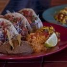 Julios Barrio - Restaurants - 403-203-3066