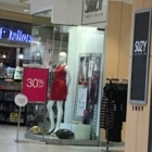 Suzy Shier - Women's Clothing Stores - 705-472-5411