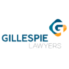 Gillespie & Co LLP - Lawyers - 250-374-4463