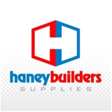 Voir le profil de Haney Builders Supplies - Fort Langley