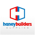 Haney Builders Supplies - Home Improvements & Renovations