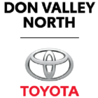 Don Valley North Toyota - Concessionnaires d'autos neuves