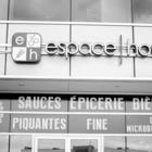 Espace Houblon Inc - Gourmet Food Shops - 450-474-8122
