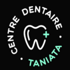 Centre Dentaire Taniata - Logo
