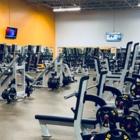 Éconofitness - Fitness Gyms - 418-830-3410