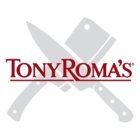 Tony Roma's-CLOSED - Restaurants