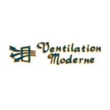 Voir le profil de Ventilation Moderne - Farnham