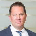 Sean Lenehan - TD Wealth Private Investment Advice - Investment Advisory Services - 519-253-2272