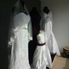 La Mariée En Folie - Boutiques de mariage - 450-465-9557