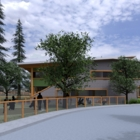 View Range Architecture Inc's Burnaby profile