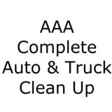 Voir le profil de AAA Cash For Coins, Gold & Jewellery - Rockwood