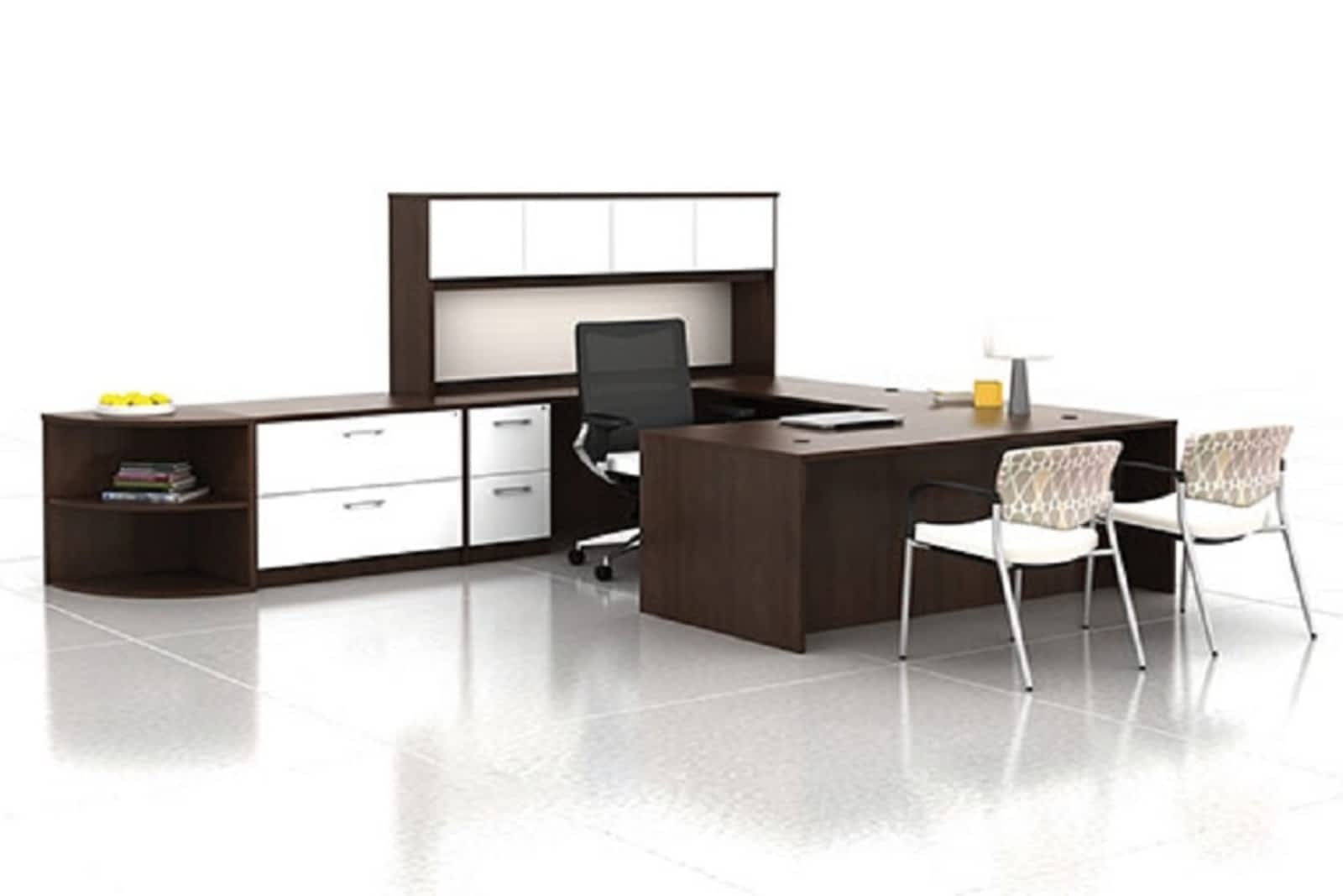 choice office furniture ltd opening hours 3 5905 11 st se