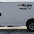 Red Beard Plumbing - Plumbers & Plumbing Contractors - 403-710-1456