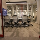 McCrum's Office Furnishings - Used Furniture Stores