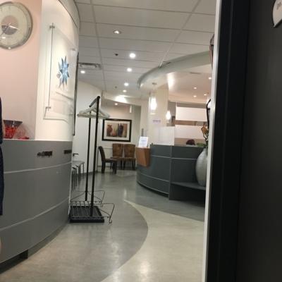 Espace Santé Medical Ids - Cliniques médicales