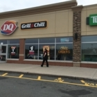 Dairy Queen - Ice Cream & Frozen Dessert Stores - 902-865-0225