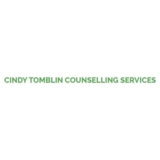 Cindy Tomblin Counselling Services - Consultation conjugale, familiale et individuelle