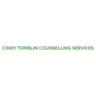 Cindy Tomblin Counselling Services