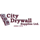 City Drywall Ltd - Roofing Materials & Supplies