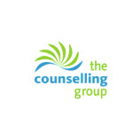 The Counselling Group - Marriage, Individual & Family Counsellors - 613-722-2225