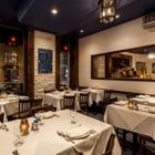 Molivos Restaurant - Greek Restaurants - 514-846-8818