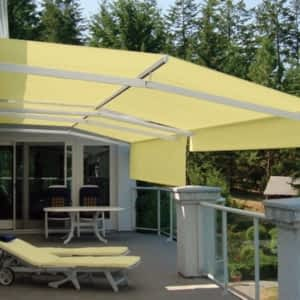 Aristocrat Shade Products Ltd - Opening Hours - 80 Riviera Dr Markham ON & Aristocrat Shade Products Ltd - Opening Hours - 80 Riviera Dr ...