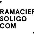 Ramacieri Soligo Inc - Ceramic Tile Dealers - 514-270-9192