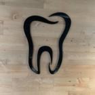 Dr. Gale Blischak & Dr. Meghan Betnar - Dentistes