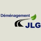 Déménagement JLG - Moving Services & Storage Facilities - 450-694-0022