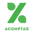 Acomptax - Tax Consultants