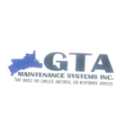 GTA Maintenance Systems Inc - Commercial, Industrial & Residential Cleaning - 905-565-8578