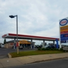 Esso - Stations-services - 450-686-9949
