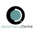 Queensway Dental - Dentists