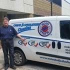 Voir le profil de Roto-Static Carpet & Upholstery Cleaning Services - Ajax