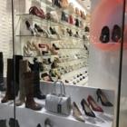 Stepss - Magasins de chaussures - 905-271-1228