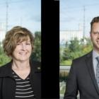 Shortt Wealth Advisory Team - TD Wealth Private Investment Advice - Investment Advisory Services