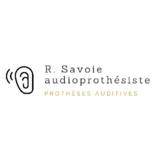 R. Savoie Audioprothésiste - Prothèses auditives
