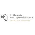 R. Savoie Audioprothésiste