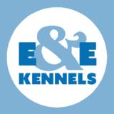 E & E Kennels - Chenils - 780-963-8173