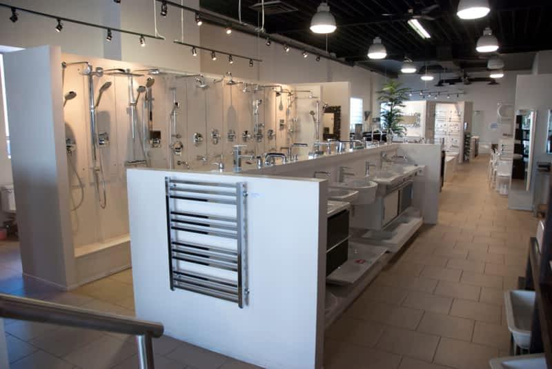 photo H2O Bath And Plumbing Supplies