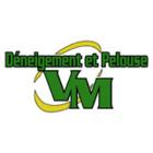 Déneigement et Pelouse VM - Snow Removal Equipment